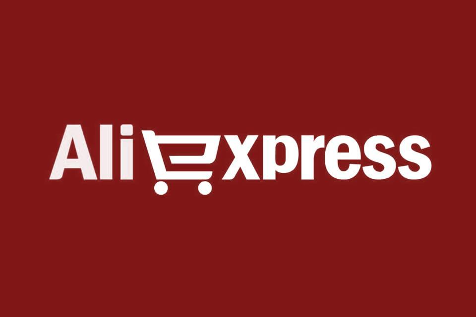 """Imagem de Novembro: AliExpress trará """"Black Friday chinesa"""" ao Brasil no site TecMundo"""