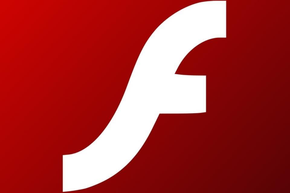 Imagem de Aprenda a habilitar o suporte ao Flash Player em seu Android 5.0 no site TecMundo
