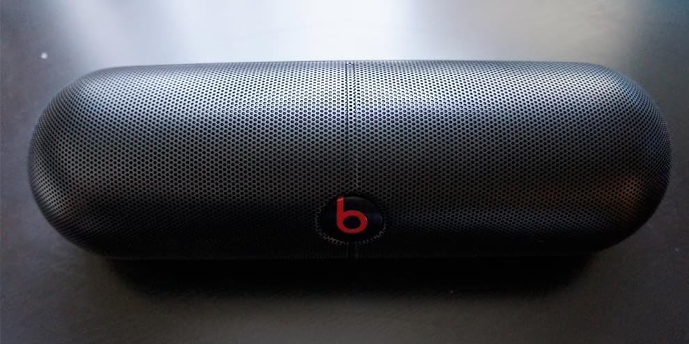 Imagem de Anatel homologa primeiro produto da Beats em nome da Apple no Brasil no site TecMundo