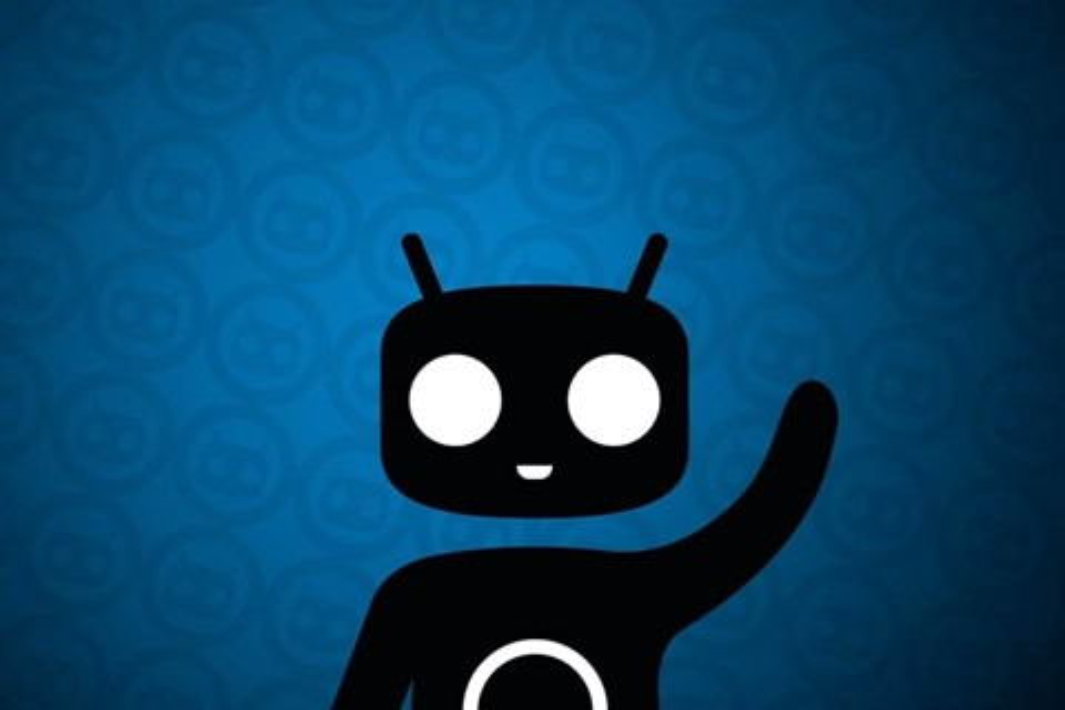Imagem de Já é possível instalar o Lollipop no Moto X 2013 e no LG G2 no site TecMundo
