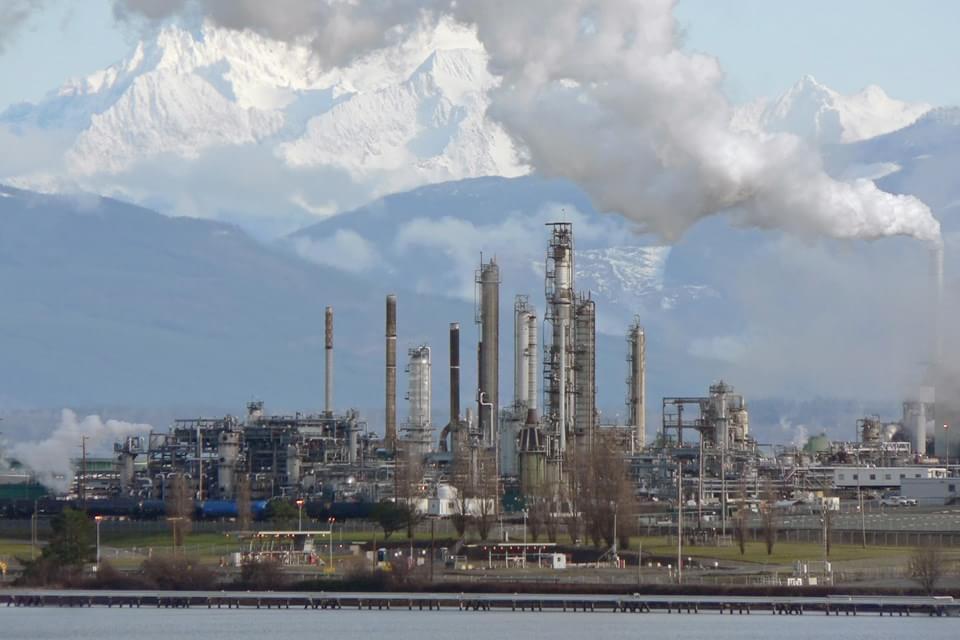Imagem de Alemães conseguem criar gasolina sintética a partir de água e gás carbônico no site TecMundo