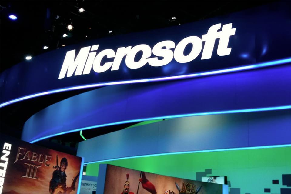 Imagem de Microsoft confirma presença na MWC 2015; novos celulares a caminho? no site TecMundo