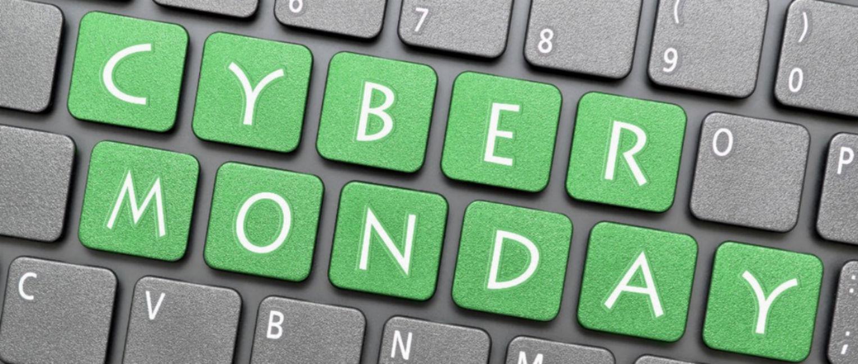 Imagem de Mais descontos: seleção de ofertas da Cyber Monday 2014 no site TecMundo