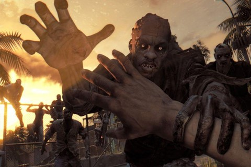 Imagem de É melhor sentar: saíram os requisitos mínimos e recomendados de Dying Light no site TecMundo