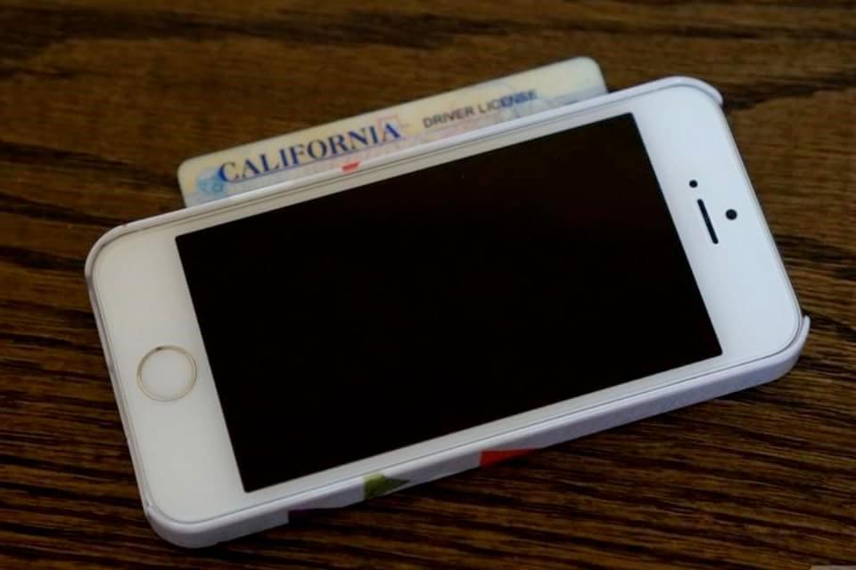 Imagem de Estado norte-americano lançará app para substituir carteira de motorista no site TecMundo