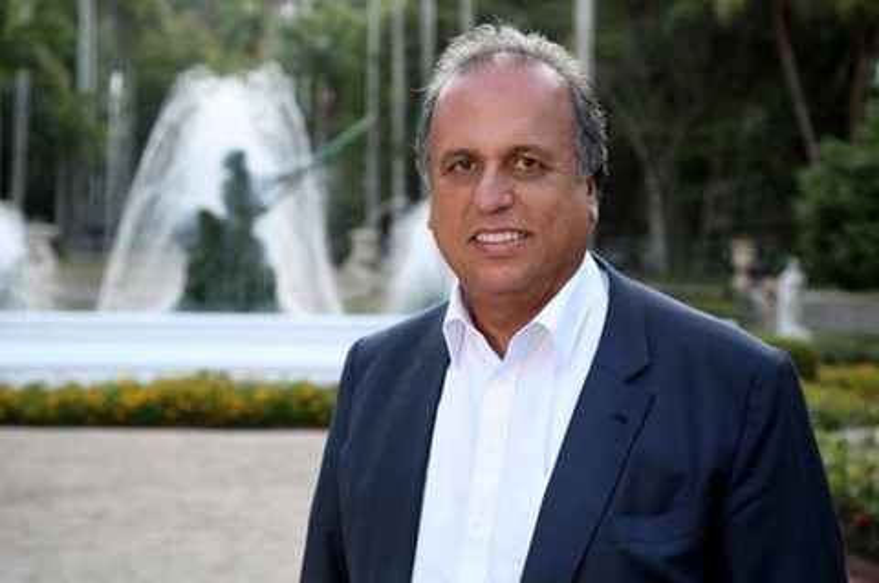 Imagem de Governador do Rio é multado em R$ 200 por spam via WhatsApp no site TecMundo