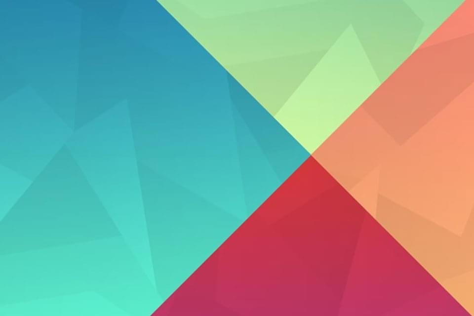 Imagem de Nova versão da Google Play Store já pode ser baixada; confira o APK no site TecMundo