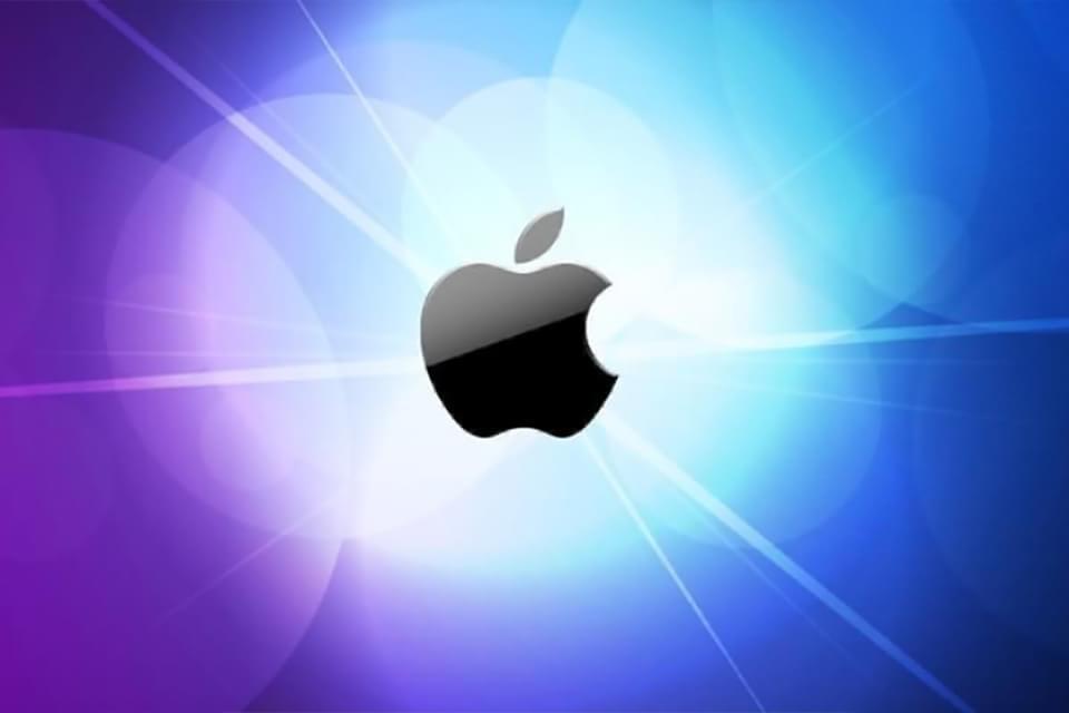 Imagem de Apple libera atualização de segurança crítica para o OS X no site TecMundo