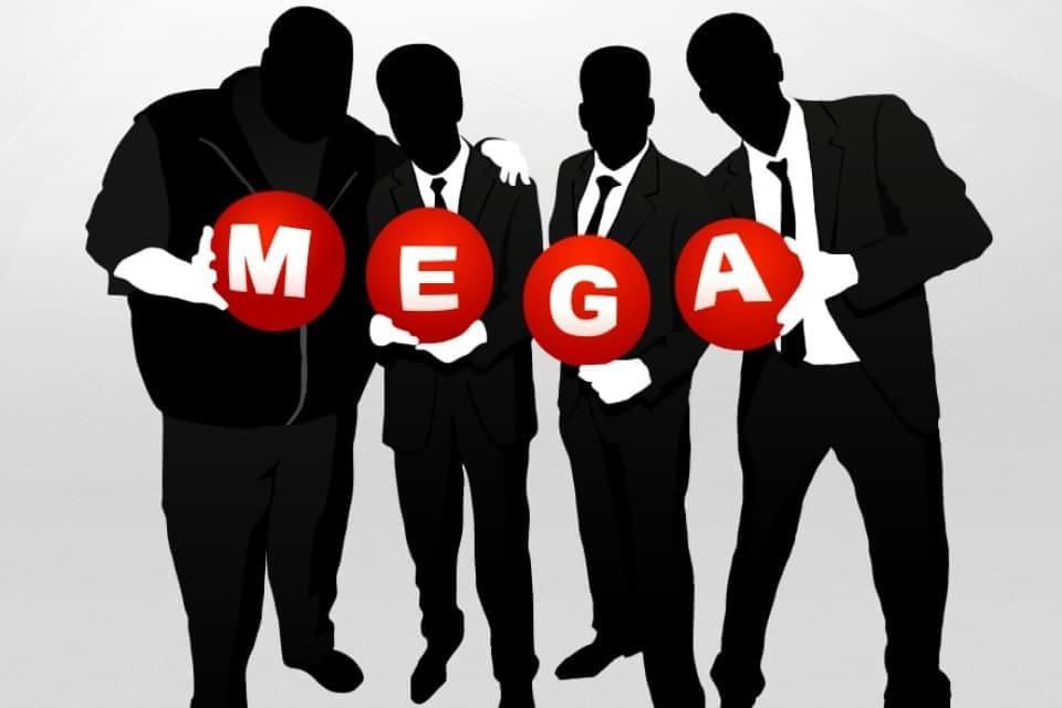Imagem de Kim Dotcom vai lançar o MegaChat para concorrer com o Skype no site TecMundo