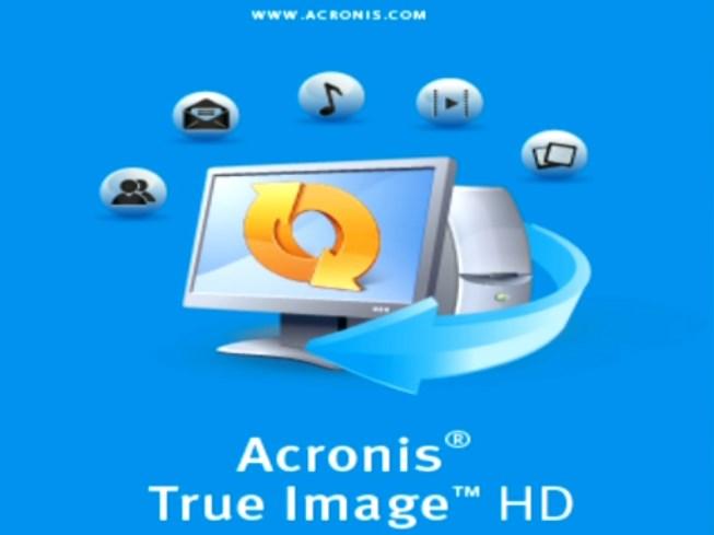 Imagem de Como clonar um HD ou SSD [vídeo] no site TecMundo
