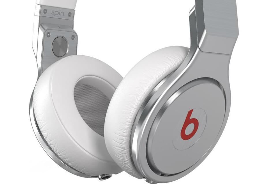 Imagem de Ex-parceira acusa Beats e HTC de fraude em acordo financeiro no site TecMundo