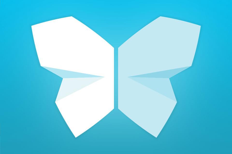 Imagem de Evernote lança aplicativo específico para digitalizar documentos no site TecMundo