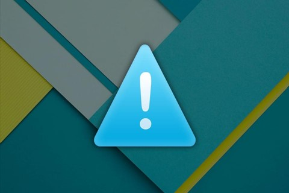 Imagem de Aprenda como recuperar notificações perdidas no Android Lollipop no site TecMundo