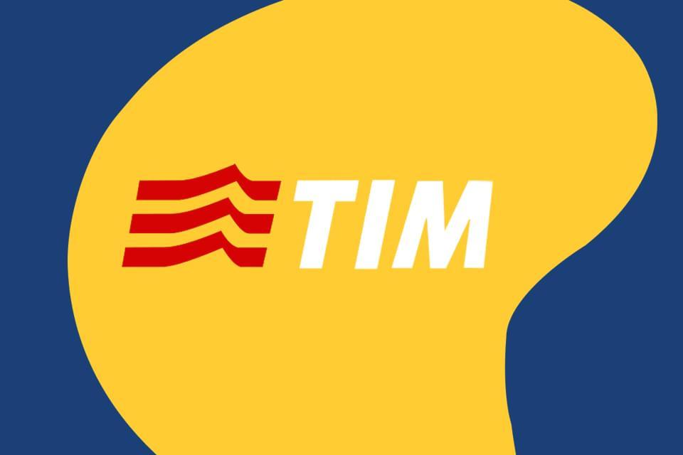 Imagem de Depois de se desfazer da Portugal Telecom, Oi tenha agilizar compra da TIM no site TecMundo