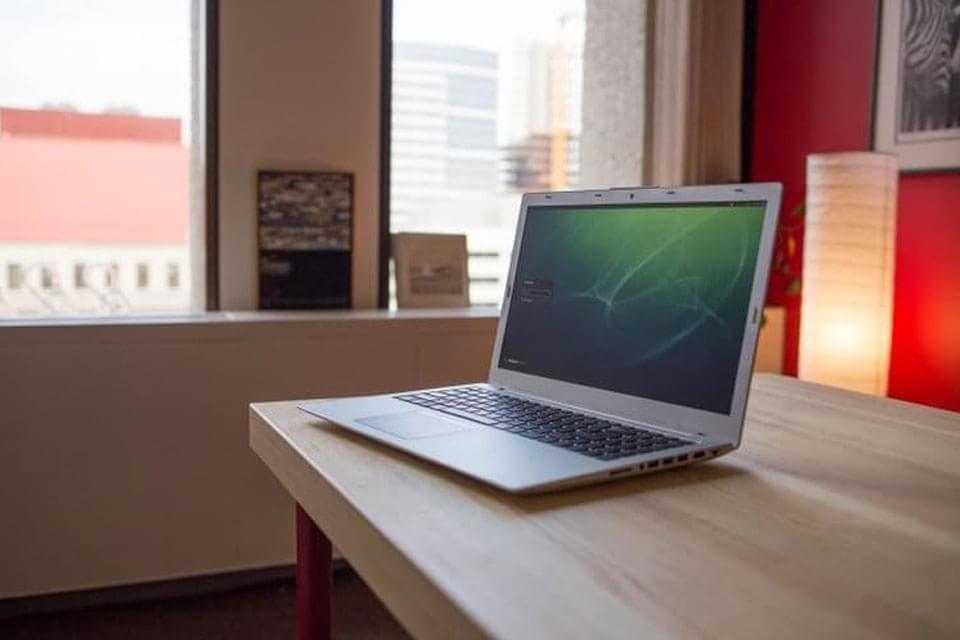 Imagem de Librem 15: conheça o primeiro notebook high-end totalmente open source no site TecMundo