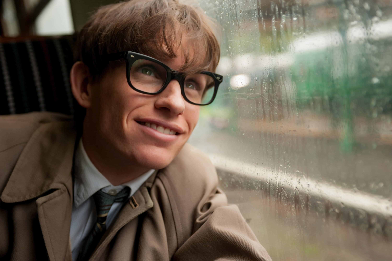 """Imagem de Assistimos ao filme """"A Teoria de Tudo"""", um drama sobre Stephen Hawking no site TecMundo"""