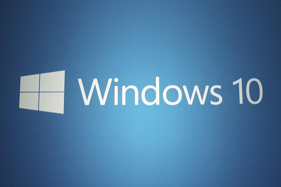 Imagem de Guia completo: como instalar o Windows 10 a partir de um pendrive bootável no site TecMundo