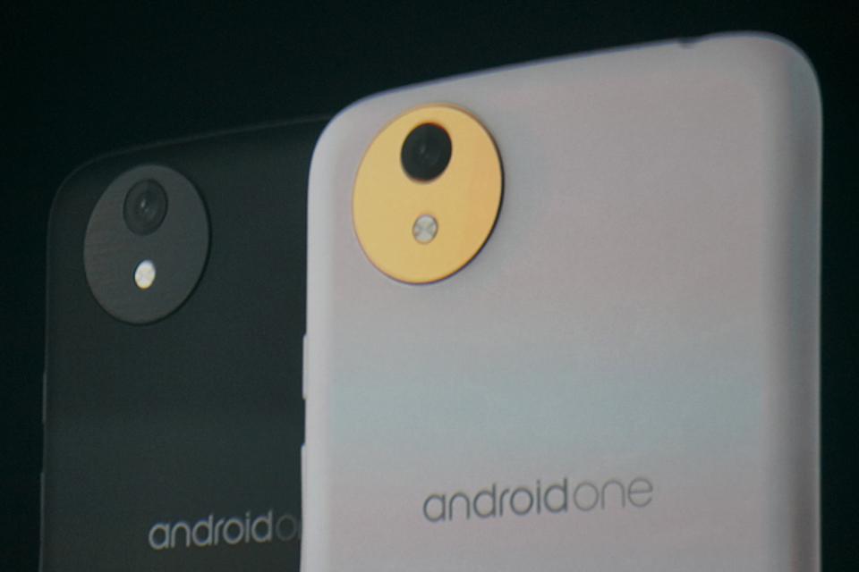 Imagem de Android 5.1 já está chegando, e os Android One serão os primeiros a tê-lo no site TecMundo