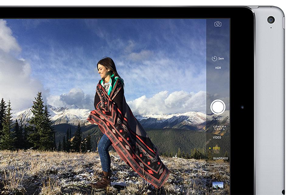 Imagem de E agora, Apple? '2015 será o ano das piores vendas de iPads', diz analista no site TecMundo