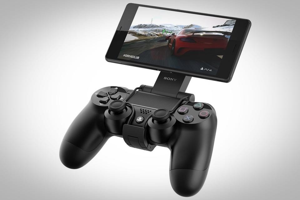 Imagem de Como jogar PS4 em qualquer aparelho Android com o recurso Remote Play no site TecMundo