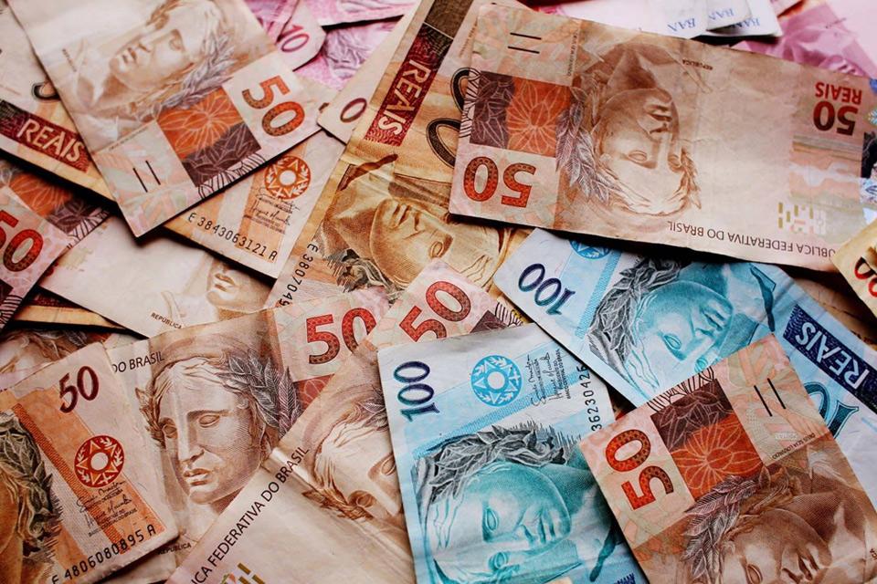 Imagem de R$ 2,5 bilhões: hackers realizam maior roubo a banco da História no site TecMundo