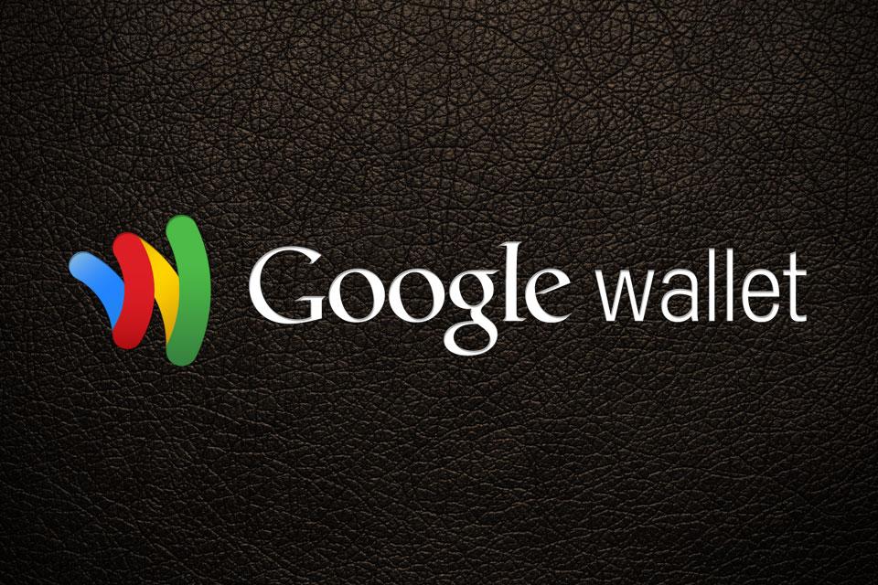Imagem de Google quer reformular Wallet para competir com Apple Pay no site TecMundo