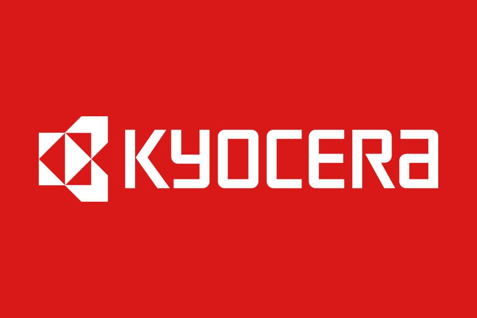 Imagem de Kyocera deve apresentar smartphone movido a energia solar na MWC 2015 no site TecMundo