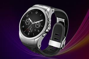 139c669832c LG anuncia versão 4G do Watch Urbane sem Android Wear