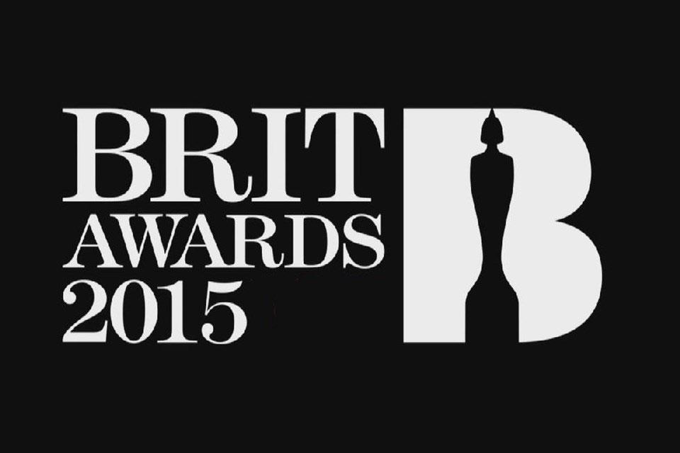 Imagem de Músicas do BRIT Awards estão disponíveis para baixar de graça no Play Music no site TecMundo