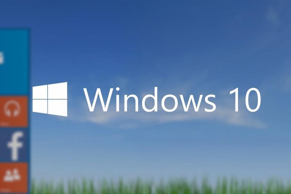 Imagem de Aprenda a gerenciar as múltiplas áreas de trabalho do Windows 10 no site TecMundo