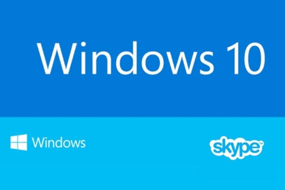 Imagem de Como iniciar a nova versão do Skype no Windows 10 no site TecMundo