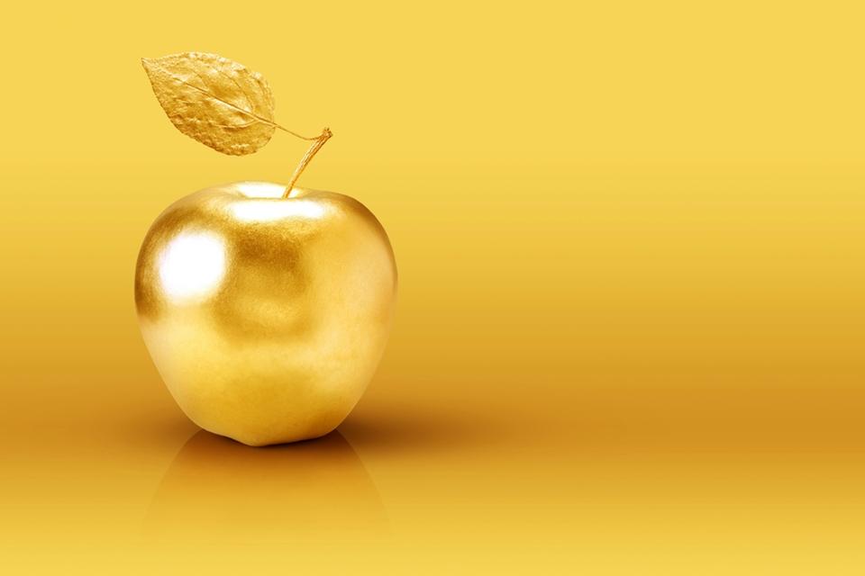 Imagem de Conheça os 20 aplicativos mais caros do iOS e suas respectivas funções no site TecMundo