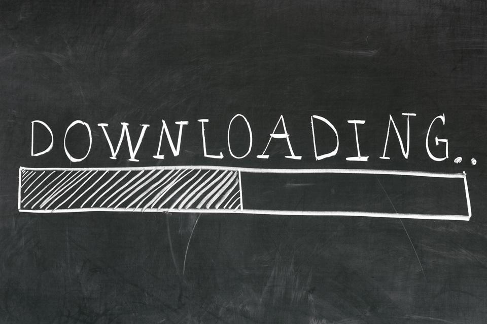 Imagem de 5 alternativas ao uTorrent para você baixar tranquilamente os seus arquivos no site TecMundo