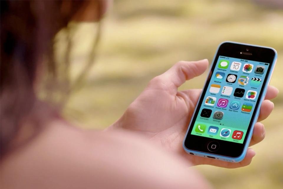Imagem de Apple vai iniciar programa de troca de iPhones velhos por novos na China no site TecMundo