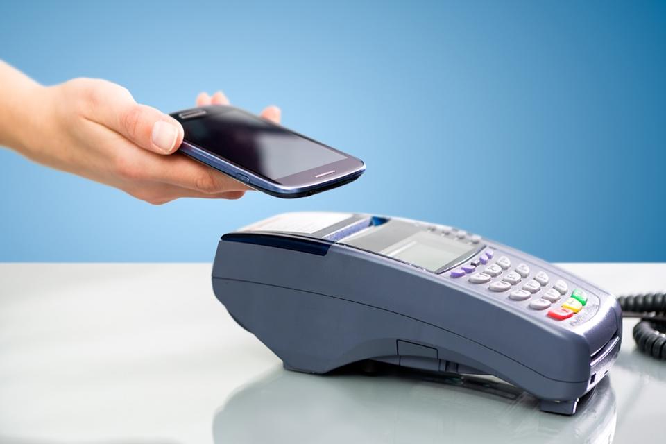 Imagem de Banco do Brasil passa a oferecer opção de pagamento através de NFC no site TecMundo