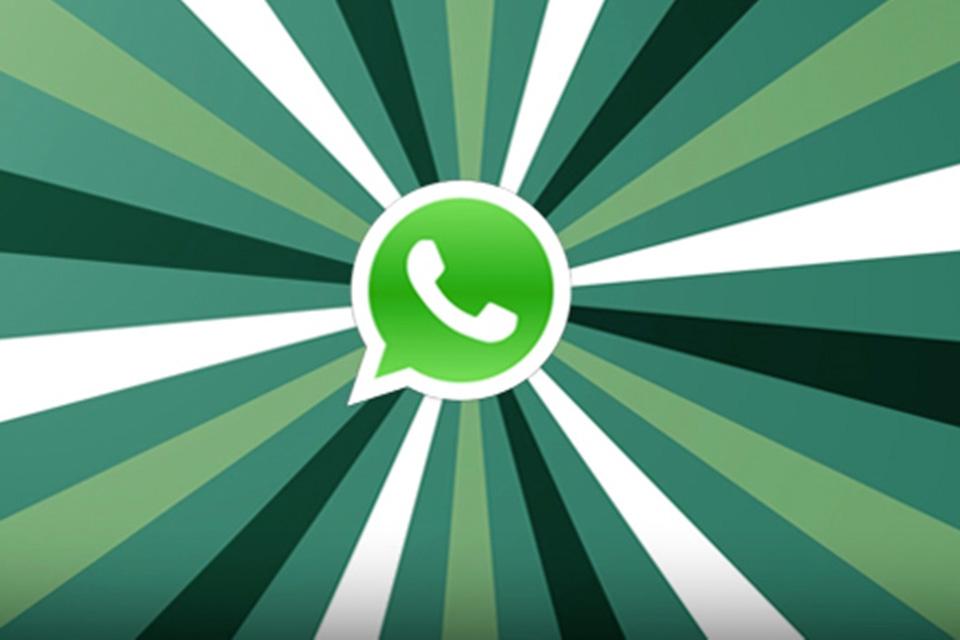 Imagem de Curso de Centro Universitário brasileiro ensina a gerir grupos no WhatsApp no site TecMundo