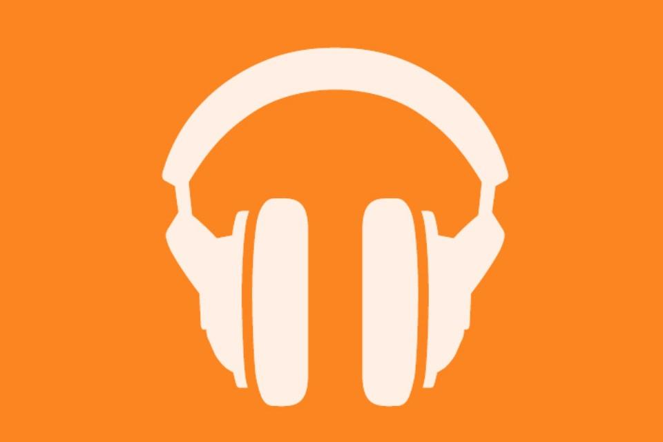 Imagem de 8 dicas essenciais para quem usa o Google Play Música no site TecMundo