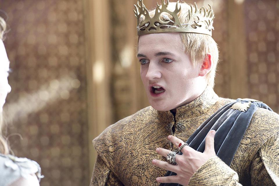Imagem de Game of Thrones: quatro episódios da quinta temporada vazam na rede no tecmundo