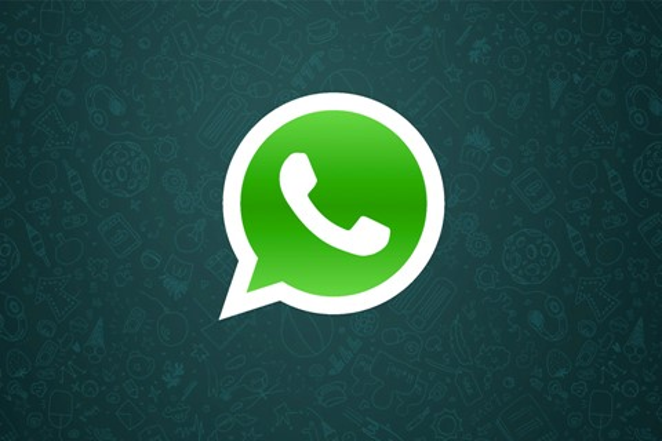 Imagem de WhatsApp ilimitado chega ao pré-pago da TIM; saiba como habilitar no tecmundo