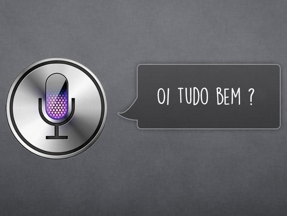 Imagem de Siri em português: todos os comandos para dominar a assistente da Apple no tecmundo