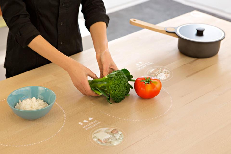 Imagem de Cozinha de 2025 da IKEA é o sonho de toda a família [vídeo] no tecmundo