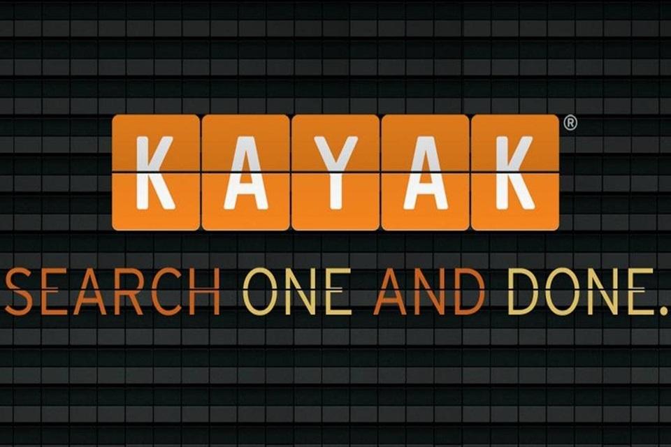 Imagem de Kayak: o aplicativo que é o melhor amigo de quem quer viajar com economia no tecmundo
