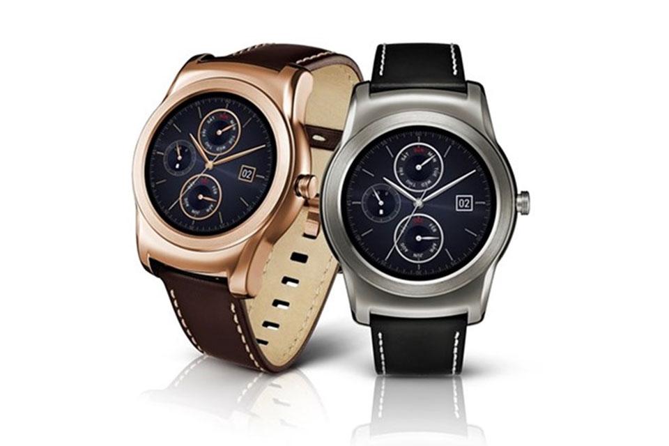 Imagem de Finalmente: LG G Watch Urbane chega ao mercado nas próximas semanas no tecmundo