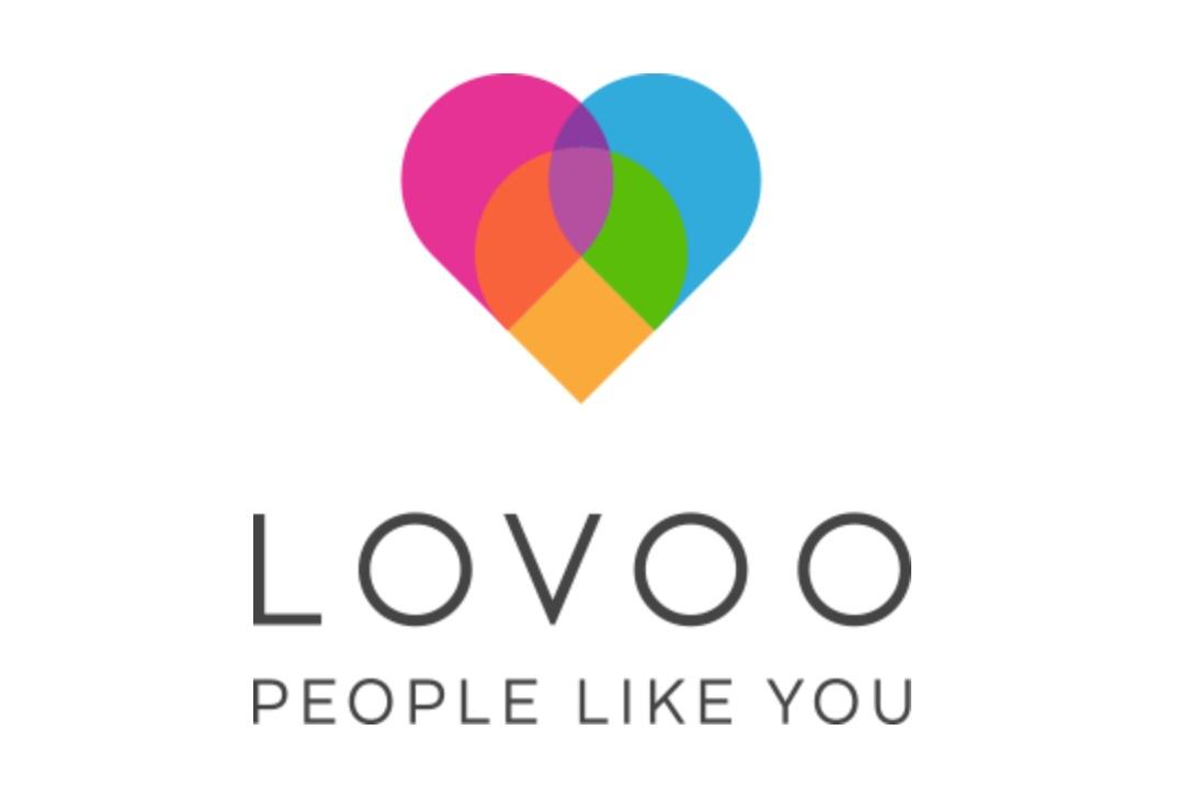 Imagem de Lovoo: o novo app estilo Tinder para quem quer paquerar no tecmundo