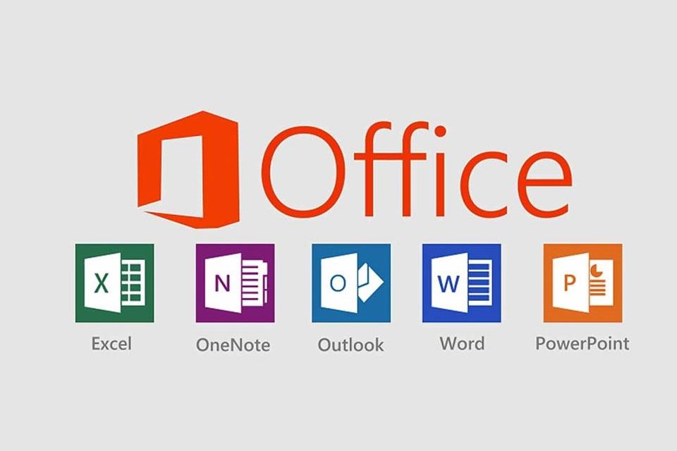 Imagem de Office 2016 terá recursos de sincronização entre aparelhos diferentes no tecmundo