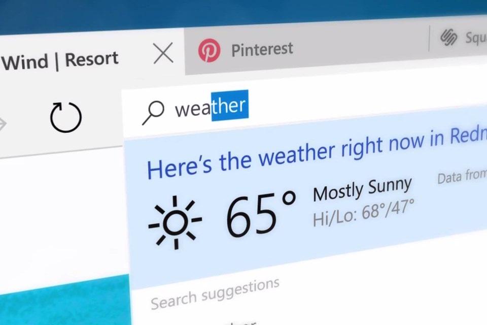 Imagem de Microsoft Edge poderá ter extensões importadas do Chrome e do Firefox no tecmundo