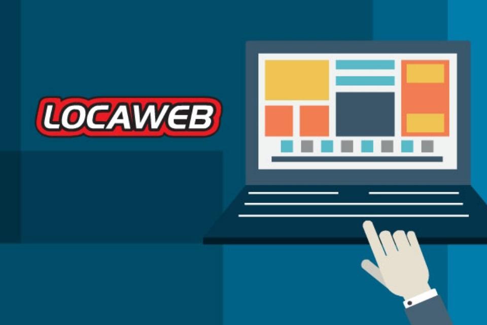 Imagem de Você sabe o que é preciso para colocar um site no ar? no tecmundo