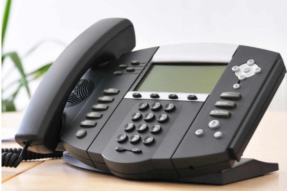 Imagem de VONO é solução VoIP para diminuir custos de  telefonia no tecmundo