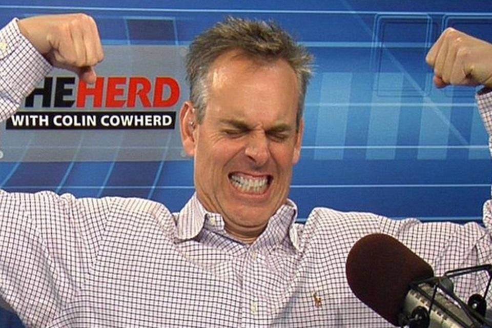 Imagem de Apresentador da ESPN ameaça se demitir se tiver que cobrir eSports no tecmundo