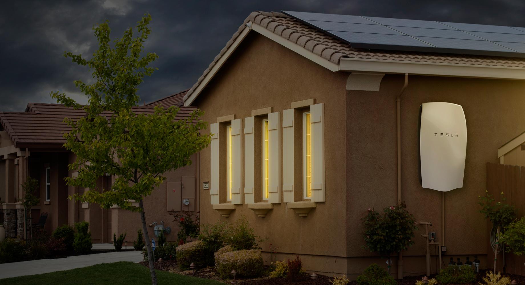 Imagem de O sonho de ter a sua própria usina de energia em casa já é realidade no tecmundo